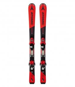 Atomic Redster J2 100-120 2020 Ski