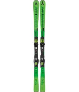 Atomic Redster X9S 2020 Ski