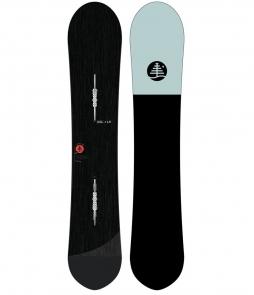 Burton Mystery Landlord 2020 Snowboard