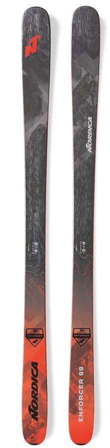 Nordica Enforcer 88 2020 Ski