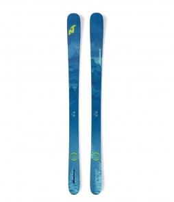 Nordica Santa Ana 88 2020 Ski