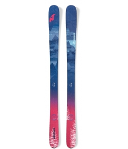 Nordica Santa Ana 93 2020 Ski