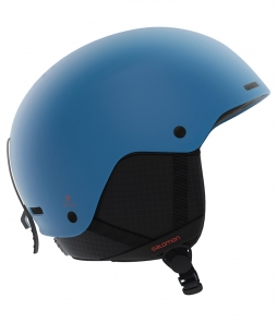 Salomon Brigade Helmet Turkish Tile