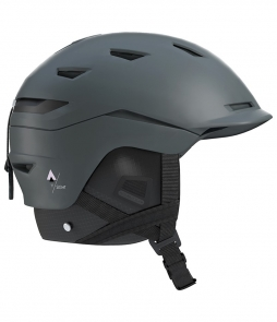 Salomon Sight Helmet Urban Chic