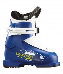 Salomon T2 RT Ski Boots