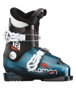 Salomon T2 RT Ski Boots
