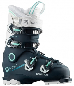 Salomon X Pro 80W Ski Boots