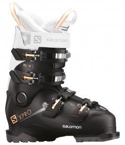 Salomon X Pro 90W Ski Boots