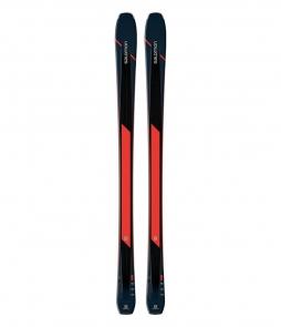 Salomon XDR 84 Ti 2020 Ski