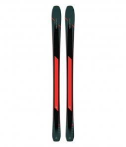 Salomon XDR 88 Ti 2020 Ski