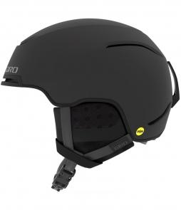 Giro Terra Mips Helmet-Black