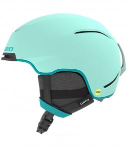 Giro Terra Mips Helmet-Frost