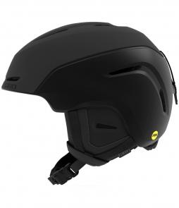 Giro Avera Mips Helmet-Black