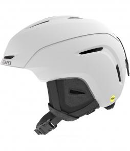 Giro Avera Mips Helmet-White