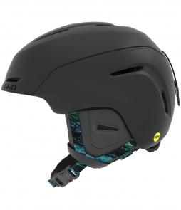 Giro Avera Mips Helmet-Graphite Rockpool