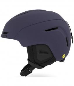 Giro Neo Mips Helmet-Midnight