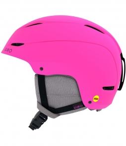Giro Ceva Mips Helmet-Bright Pink