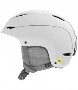Giro Ceva Mips Helmet-White