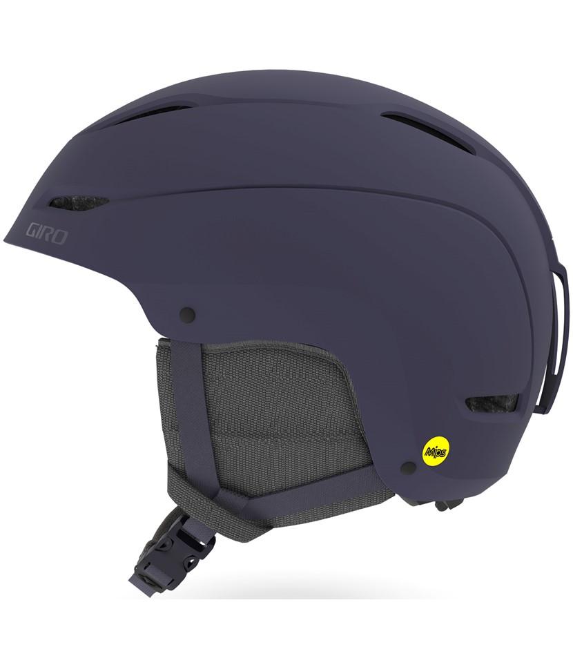 Giro Ceva Mips Helmet-Midnight