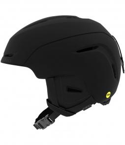 Giro Neo Jr Mips Helmet-Black
