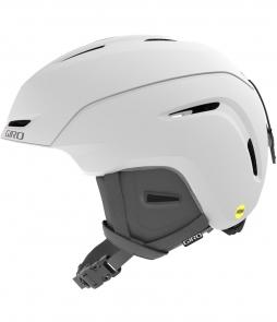 Giro Neo Jr Mips Helmet-White