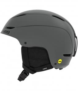 Giro Ratio Mips Helmet-Titanium