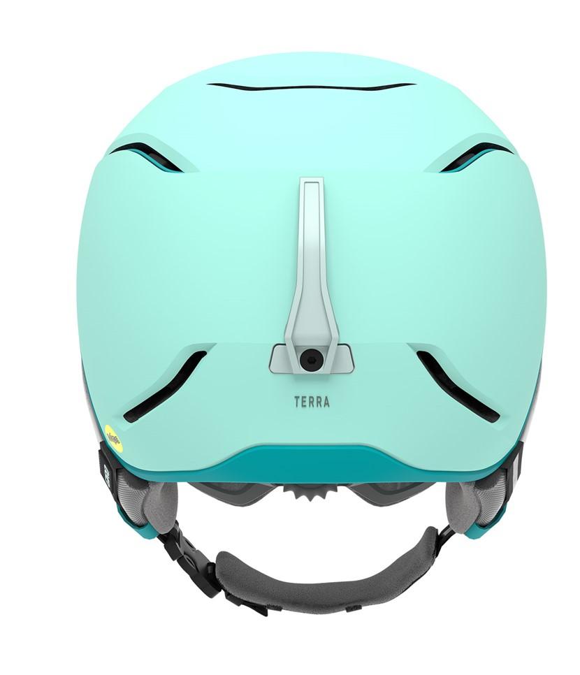 Giro Terra Mips Helmet-Frost 2.