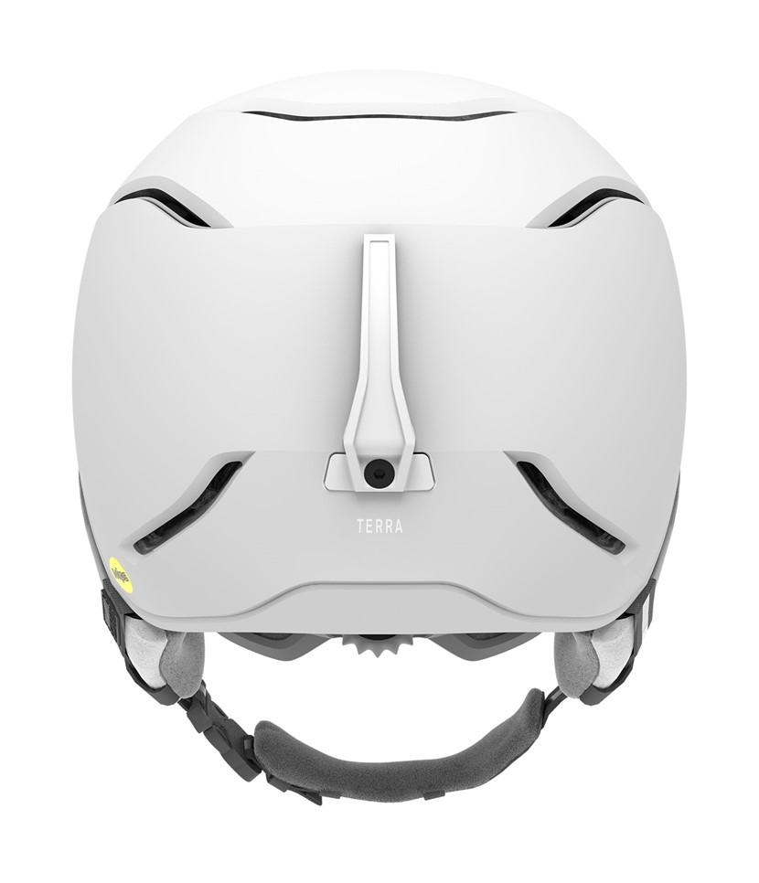 Giro Terra Mips Helmet-White 2.