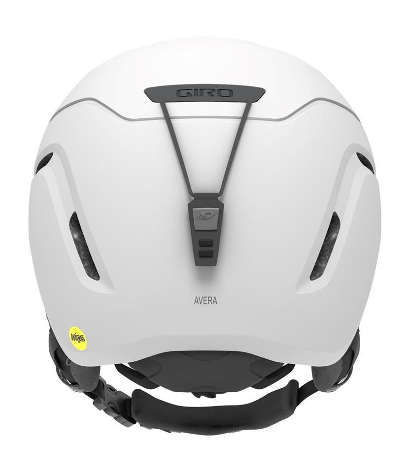 Giro Avera Mips Helmet-White 2.