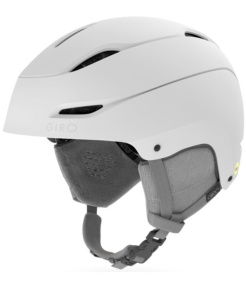 Giro Ceva Mips Helmet-White 2.