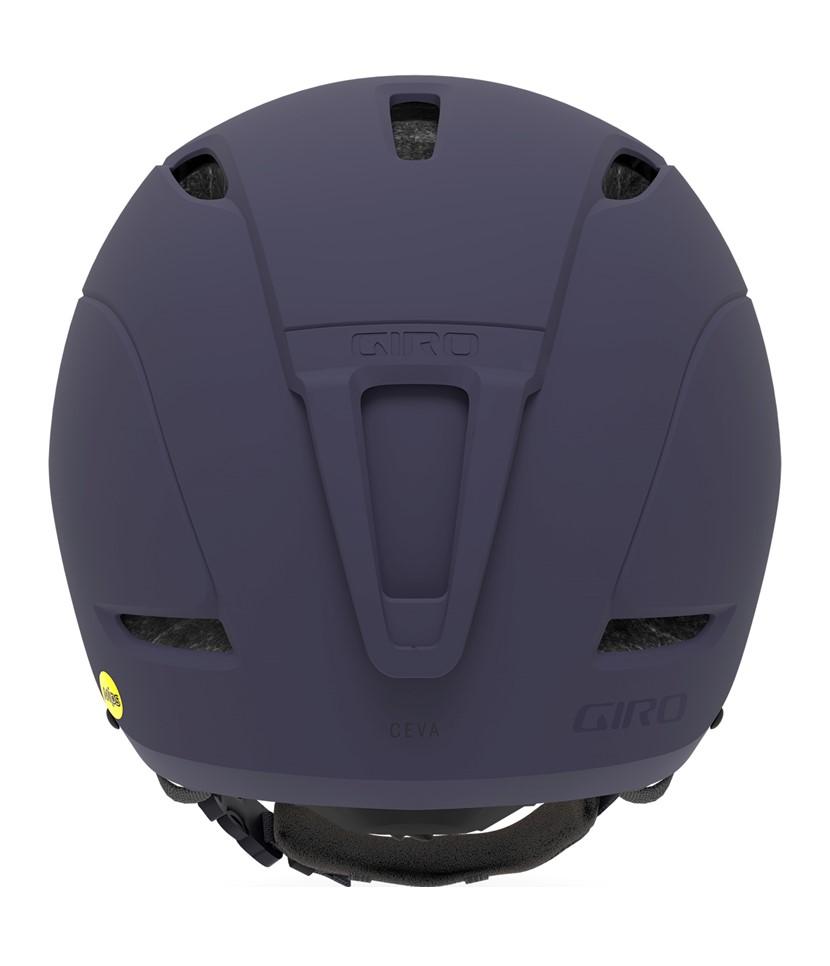 Giro Ceva Mips Helmet-Midnight 2.