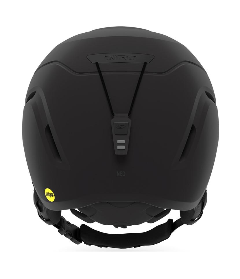 Giro Neo Mips Helmet-Black 2.