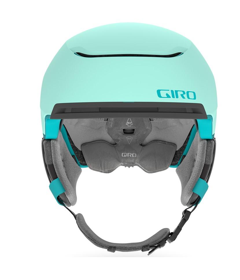 Giro Terra Mips Helmet-Frost 3.