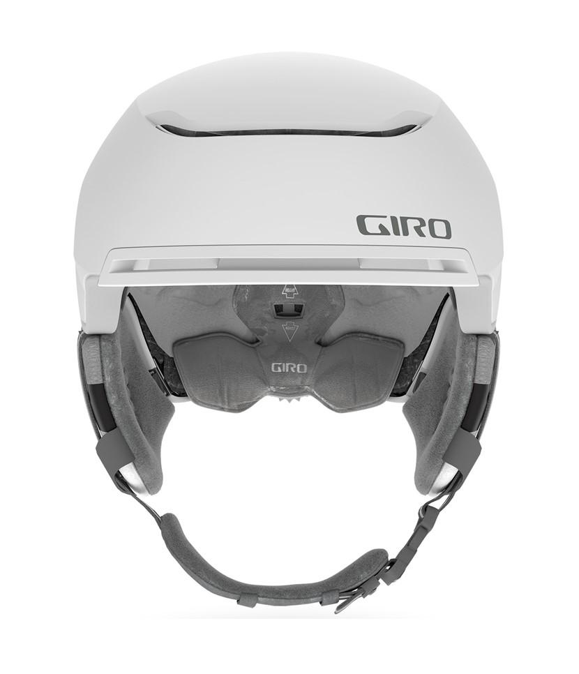 Giro Terra Mips Helmet-White 3.