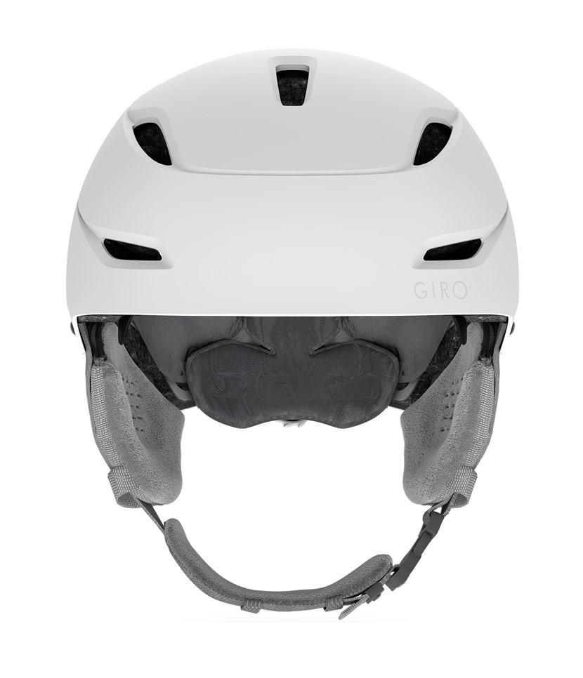 Giro Ceva Mips Helmet-White 3.