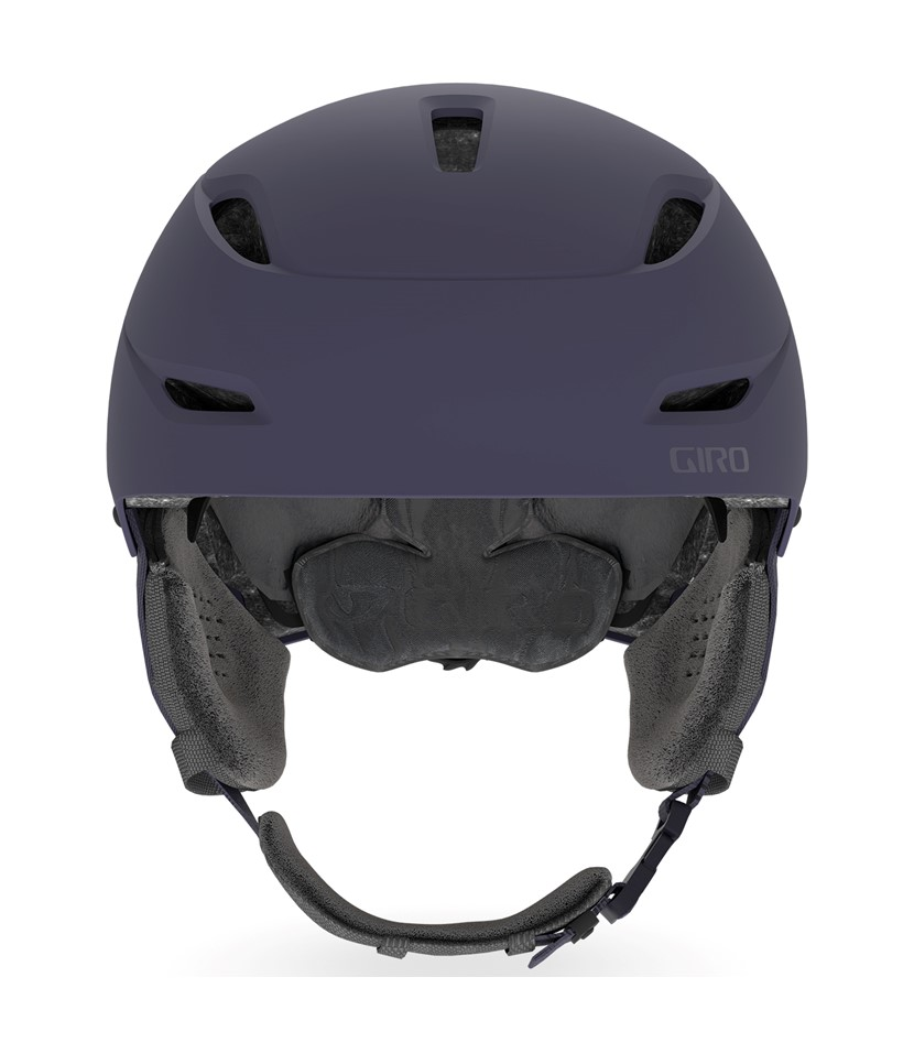 Giro Ceva Mips Helmet-Midnight 3.