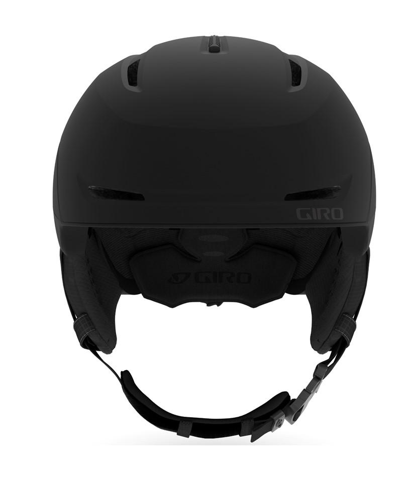 Giro Neo Jr Mips Helmet-Black 3.