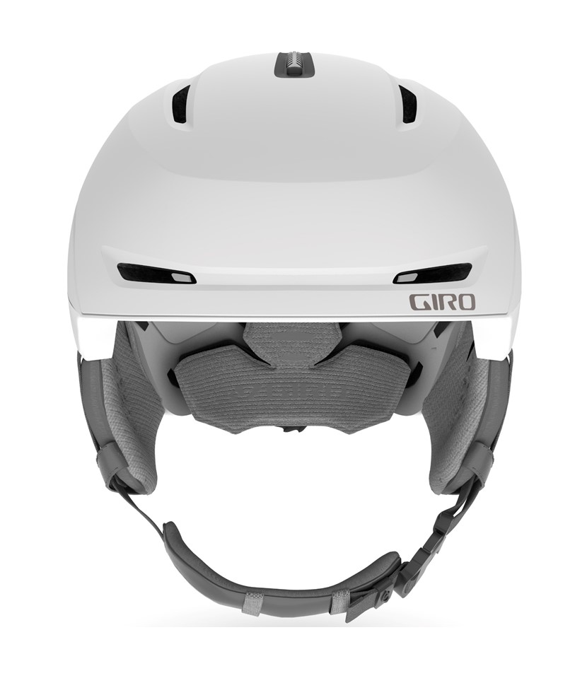 Giro Neo Jr Mips Helmet-White 3.