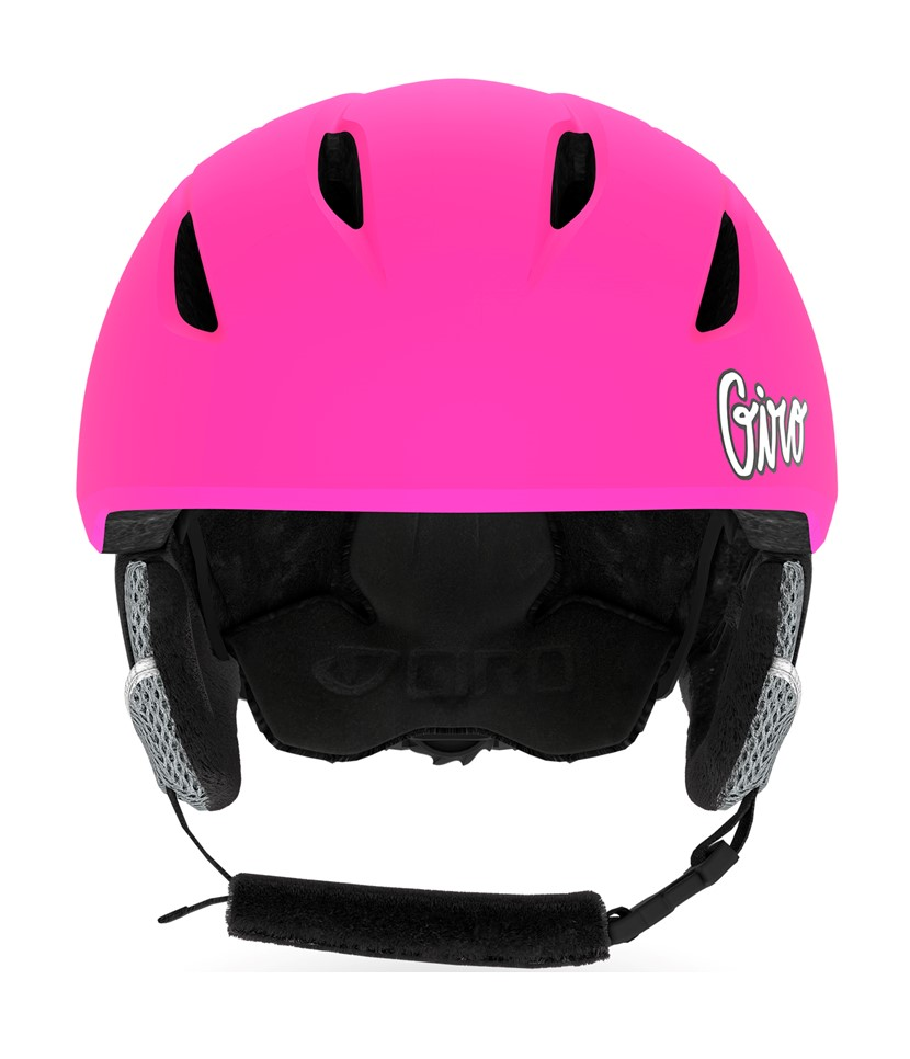 Giro Launch MIPS Helmet-Pink 3.