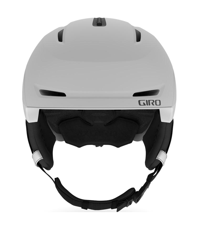 Giro Neo Mips Helmet-Light Grey 3.