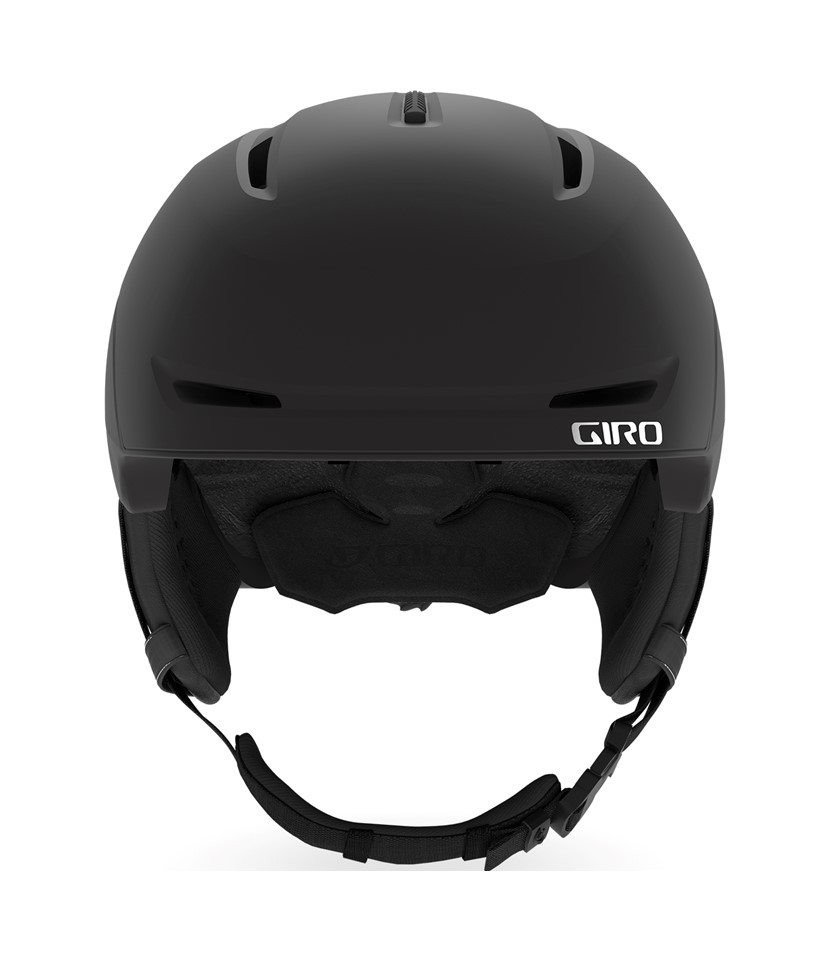 Giro Neo Mips Helmet-Black 3.
