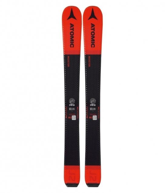 Atomic Redster J2 70-90 2020 Ski
