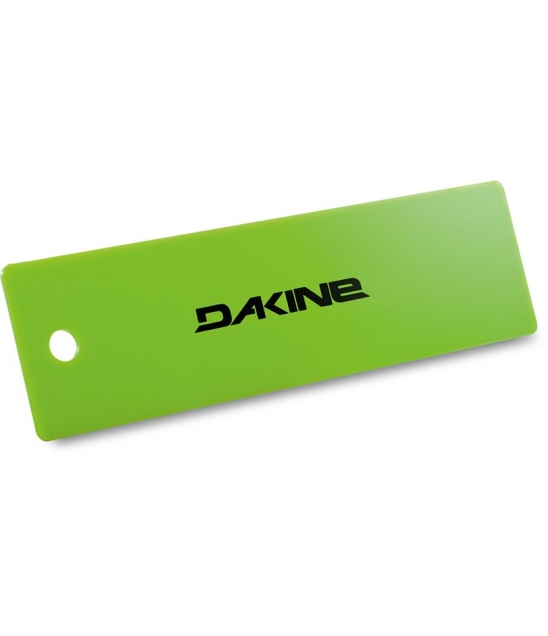 """Dakine 10"""" Scraper"""