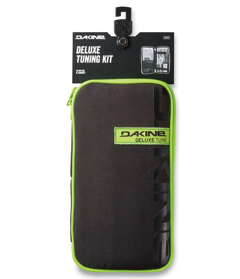 Dakine Deluxe Tuning Kit