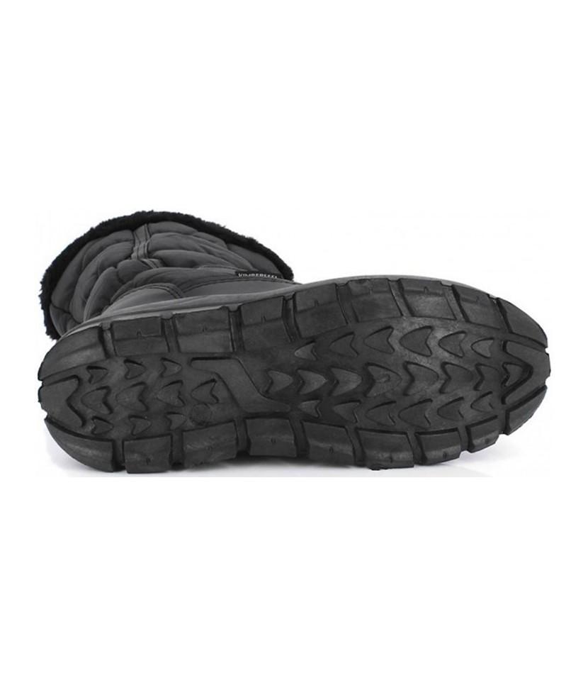 Kimberfeel Cleya Apres Boots-Black 4.