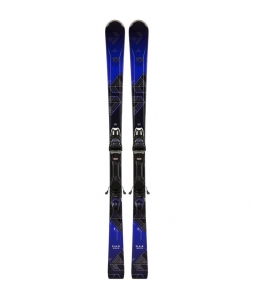 Volkl Flair 76 Elite 2020 Skis