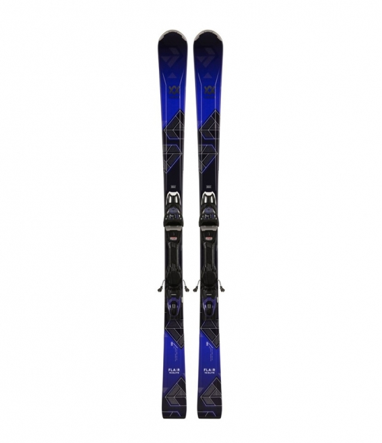 Volkl Flair 76 Elite 2020 Skis