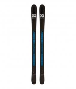 Volkl Kendo 88 2020 Skis