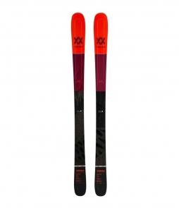 Volkl Kenja 88 2020 Skis