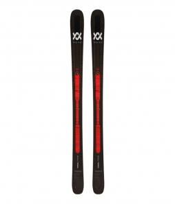 Volkl M5 Mantra 2020 Skis